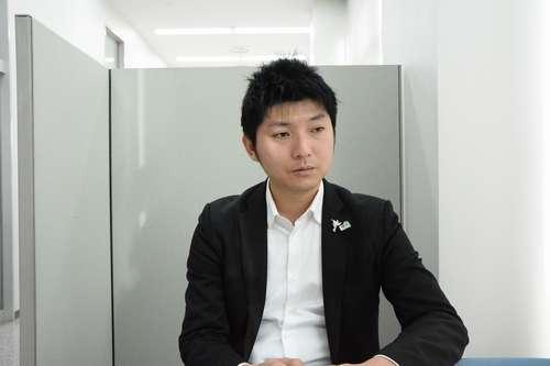 sakaiwaon_01_scube02.jpg
