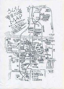 chindenmap2014.jpg