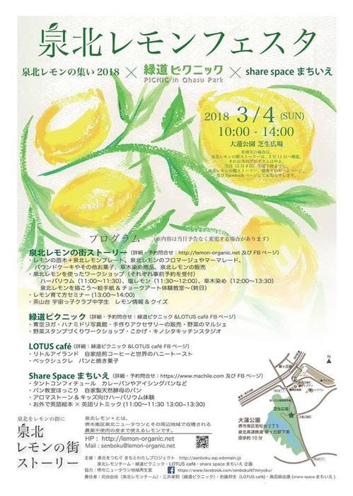 18_03_04_lemon01.jpg