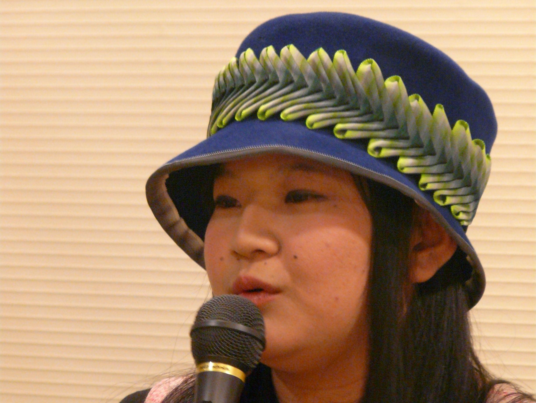 01_hirano1.jpg