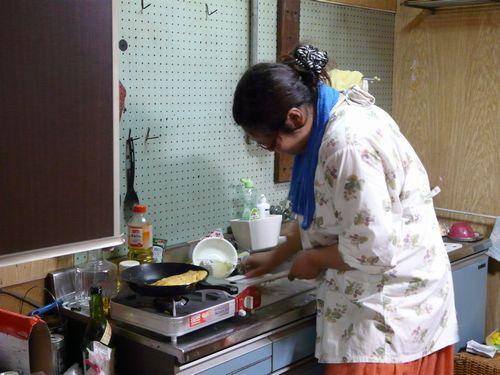 01_ryouchiku_eat03.jpg