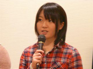 01_wajiki1.jpg