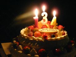 02_cake3.jpg