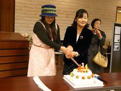 02_cake4.jpg
