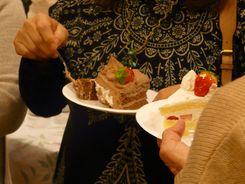 02_cake5.jpg