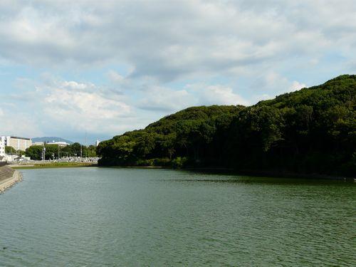03_nisanzai_genchi02.jpg