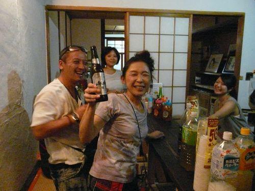 03_ryouchiku_bar01.jpg