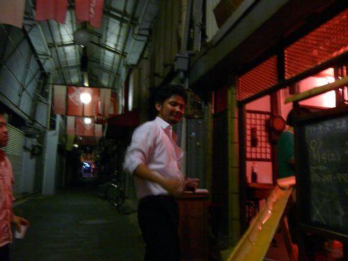 03_ryouchiku_tuji02.jpg