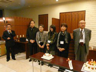 03_staff.jpg