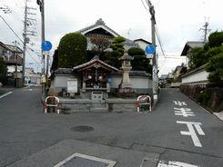 03_yotunotuji.jpg