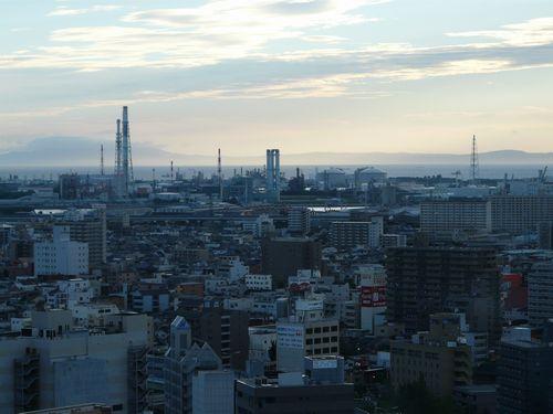 05_chihou_sakai01.jpg