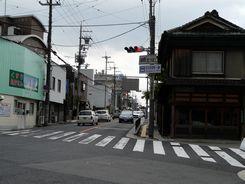 09_nanatutuji.jpg