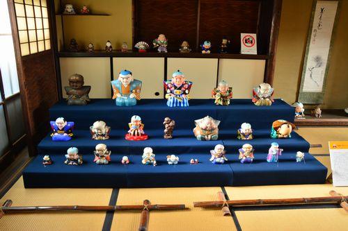 180111_fukusuke01_03_01.jpg