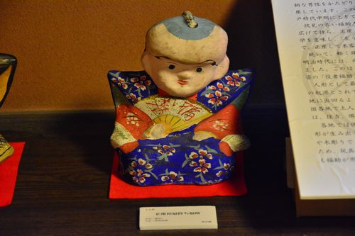 180111_fukusuke01_04_03.jpg