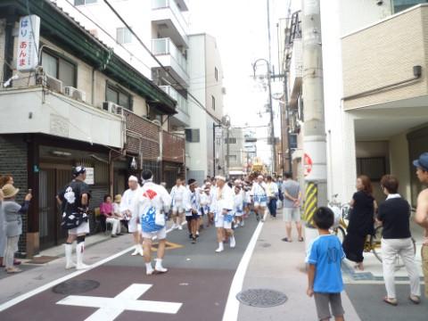 MY_TOGYO_08.jpg