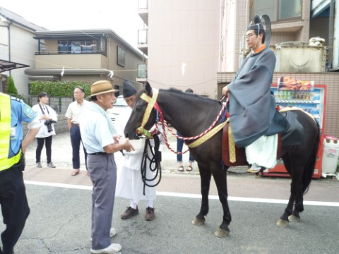 MY_TOGYO_09.jpg