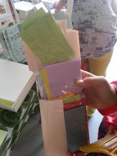 paper-a7.jpg