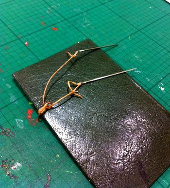 cardcase-03-350.jpg