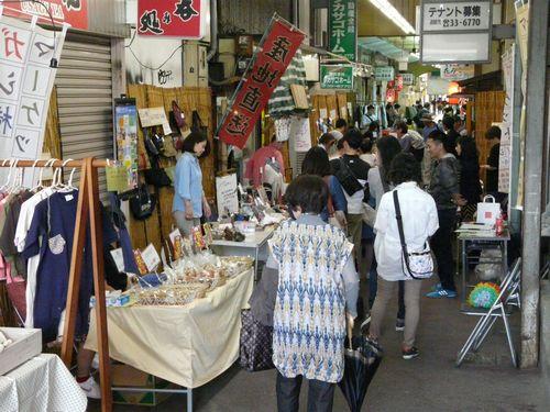 gashiyoko00_street03.jpg