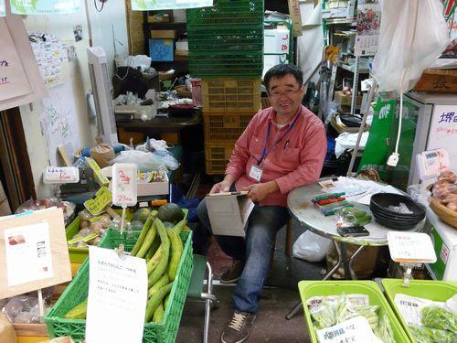 gashiyoko02_shopnice01.jpg