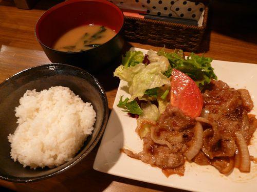 gashiyoko02_teppanbar02.jpg