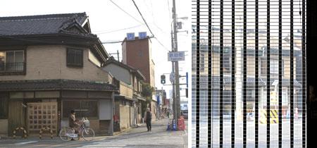 shichido1-5.jpg