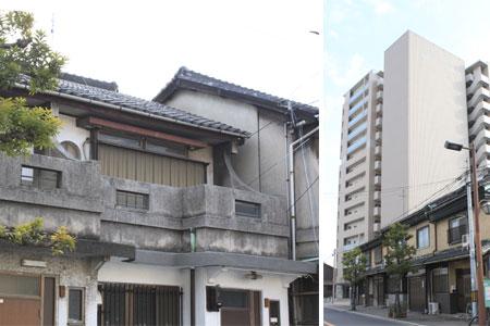 shichido1-6.jpg