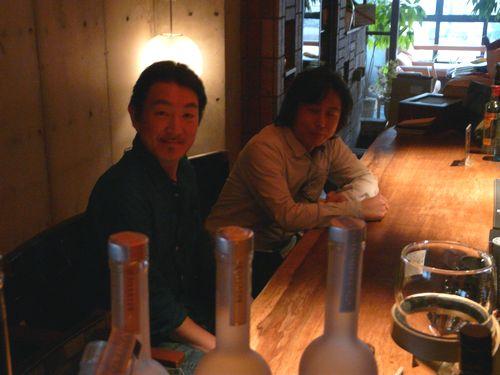 01_higuchi_ootani.jpg