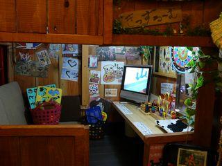 01_kidsroom.jpg