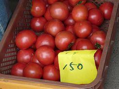 01_tomato.jpg
