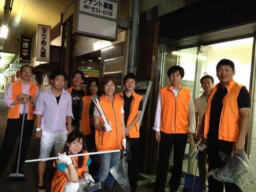 01_yamoto_seisou01.jpg