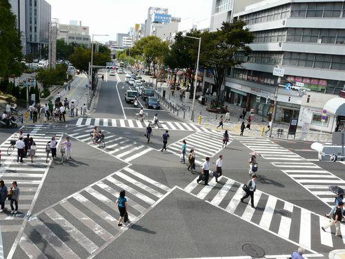 02_yamoto_osyouji01.jpg
