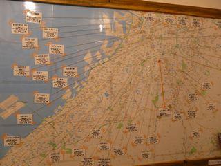 03_shopmap.jpg