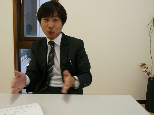 03_yamoto_yamoto01.jpg