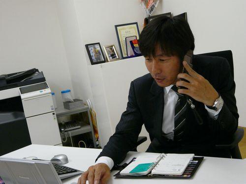 03_yamoto_yamoto02.jpg