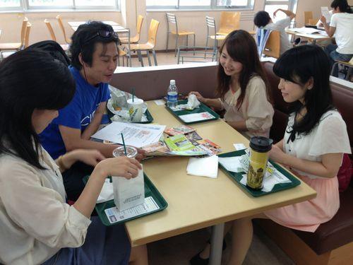04_higuchi_higuchi_youngman.jpg
