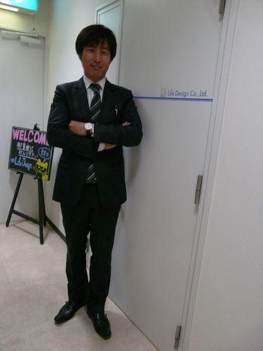 06_yamoto_yamotoi03.jpg