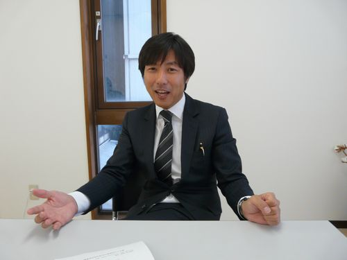 06_yamoto_yamotoi04.jpg