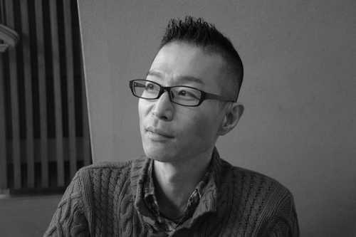 落語家 桂紅雀(2) - 颯爽人/...