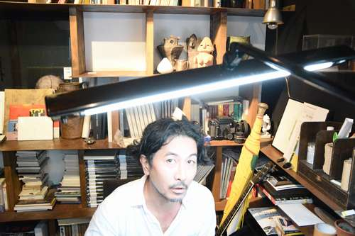 kadoukatagiri_03_syosai02.jpg