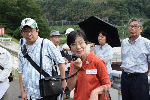 komatsuSugao1_02_komatsu02.jpg