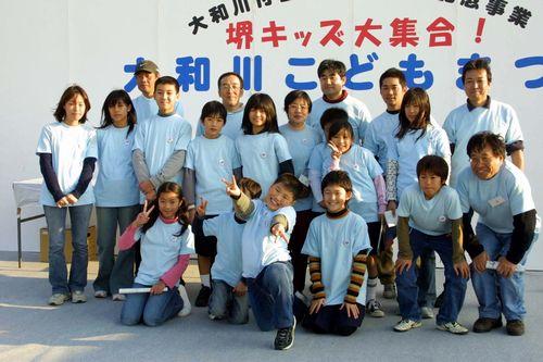 komatsuSugao2_01_club02.jpg