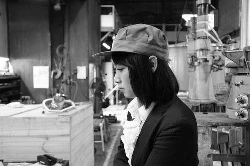 matumotochika_00_face02.jpg