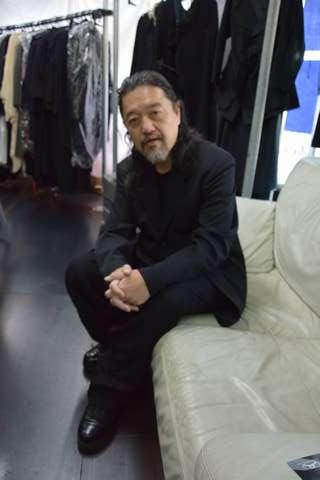 mizogami_01_mizogami01.jpg