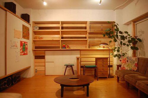 nishiyoshito03_reform03.jpg