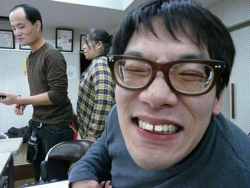 taniuchi_03_nishimura01.jpg