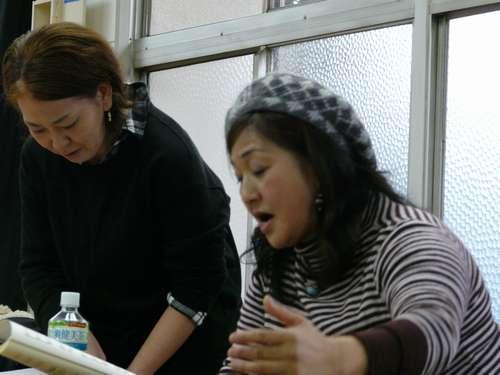 taniuchi_05_mokucyoukai03.jpg