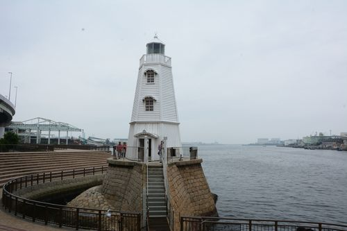 daiba_01_lighthouse01.jpg