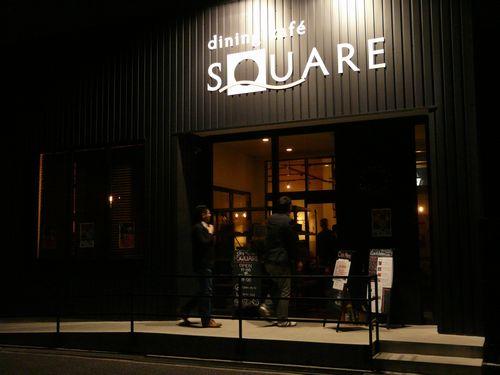 00_souternOsakaFB_square01.jpg