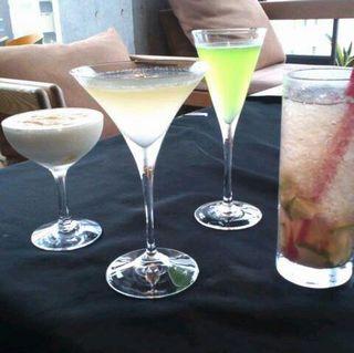 01_cocktail03.jpg